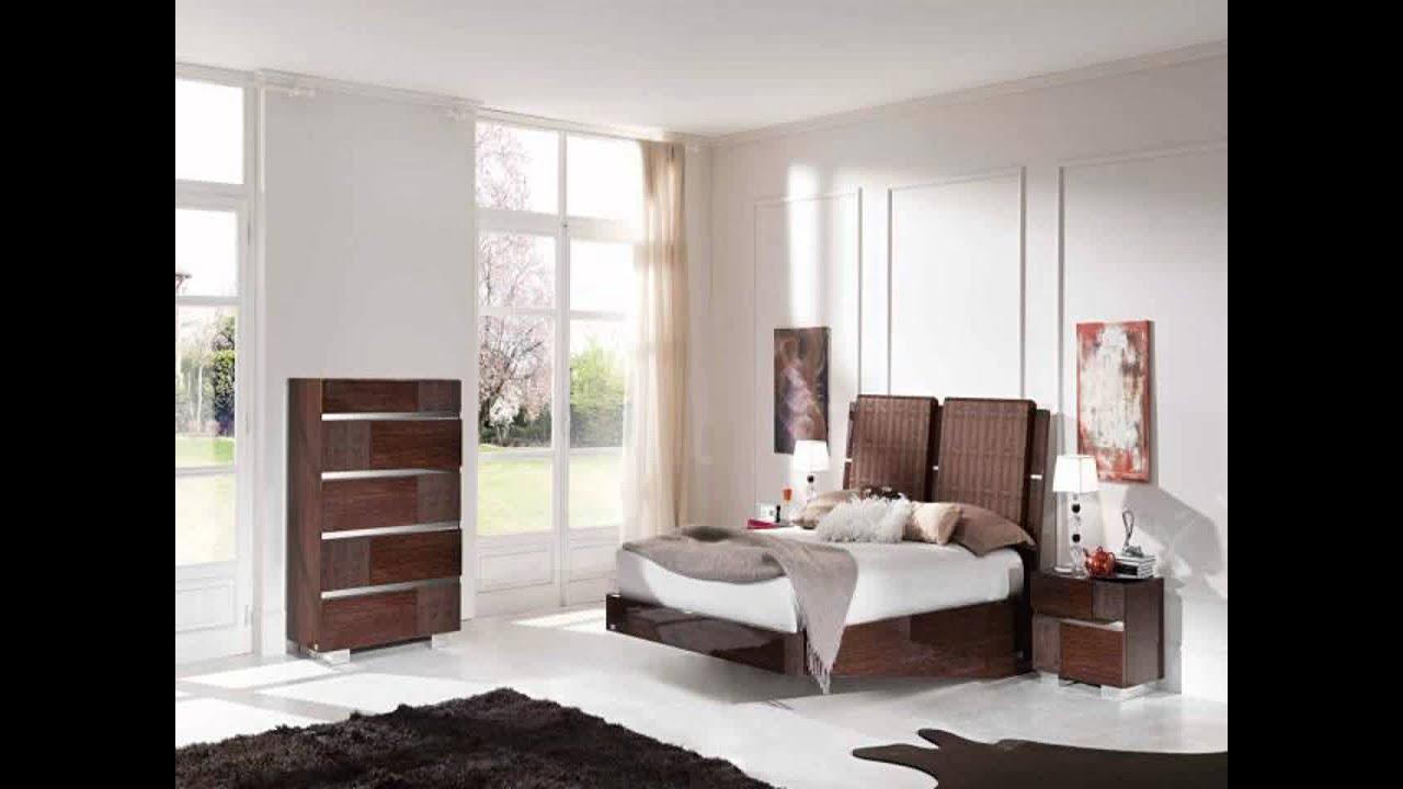 bob\'s discount furniture king bedroom sets - YouTube