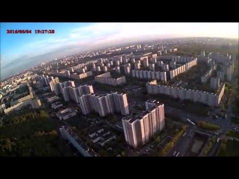 Новостройки СВАО Москвы -