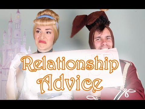 dating and relationship advice forum