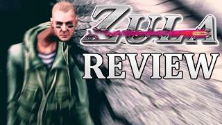 Zula Europe Review (german)
