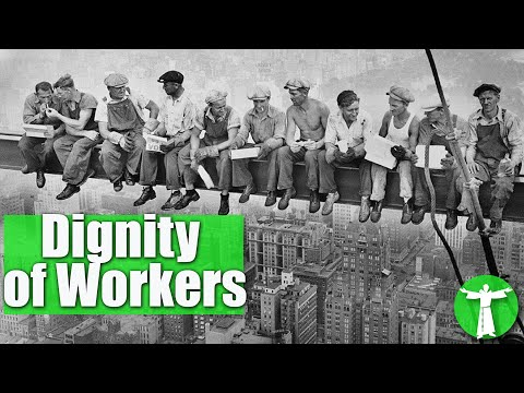 CST: The Rights of Workers