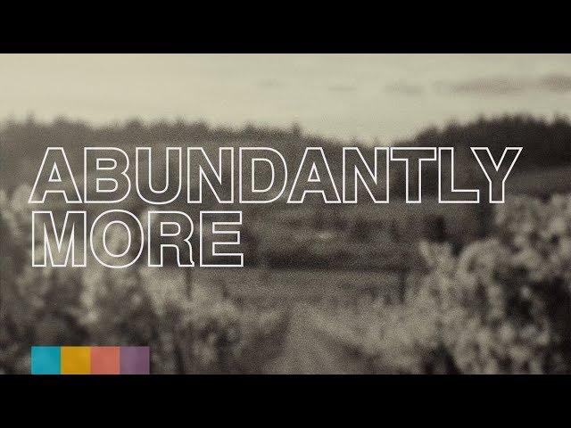 North Point Worship -