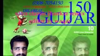 waqar jhankar channel sabhi ko khuda ki flv