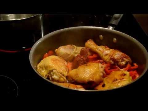 poulet-basquaise---recette-rapide-et-facile