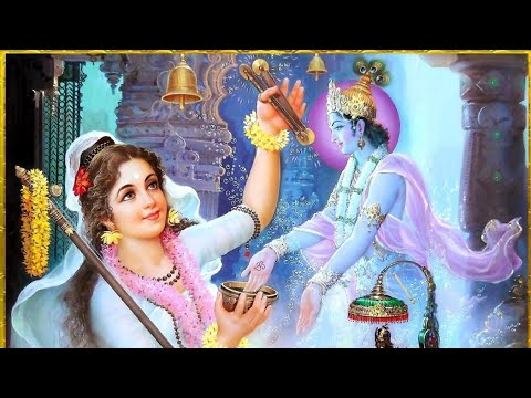 🙏🙏 Sab Kuchh Badal Jata Hai Yahan Per Status 🙏🙏  Meera Bhajan  Shayam Bhajan