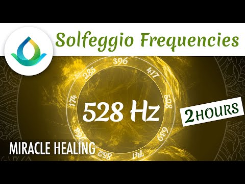 Free 528 Hz Music - Stream & Download | Gaia Meditation