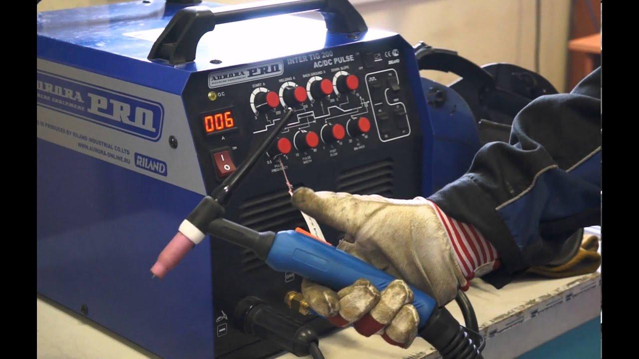 Сварочные аппараты аврора для алюминия промышленные стабилизаторы напряжения ростов