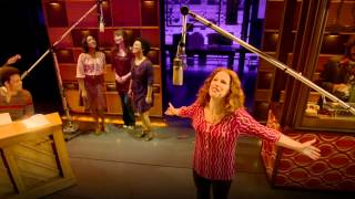 Broadway In Chicago - Beautiful - The Carole King Musical