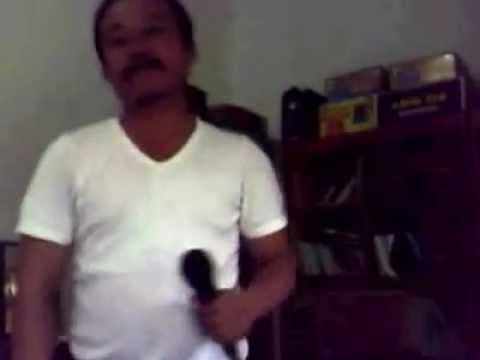 terguncang   karaoke