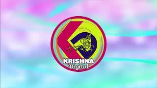 Dost Tari Dosti Rohit Thakor, Raju Thakor | New Gujarati Song 2017| Full Audio| Krishna Digital