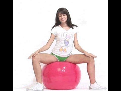 фото девушек в попе самотык - 5