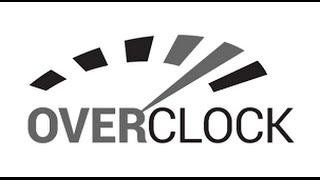 Como fazer Overclock no processador!!! (1/2)