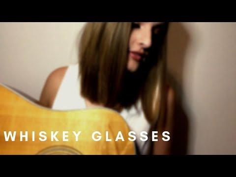darbi-shaun---whiskey-glasses-(morgan-wallen-cover)