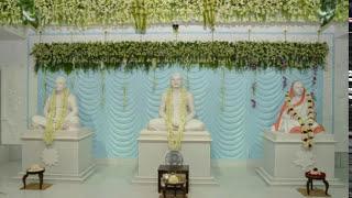 Satsang Evening Prayer /Full Prayer song / God Anukul Chandra/ Gay Guru