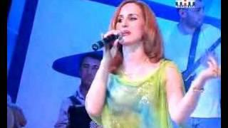 Video Elmira Magomedova - Serdca bol download MP3, 3GP, MP4, WEBM, AVI, FLV November 2017