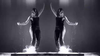 Fedde Le Grand & Cobra Effect - I Can Feel