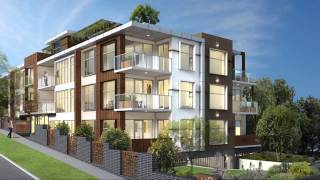 Miles Real Estate - 1-22/1 Powlett Street - Damien Carter