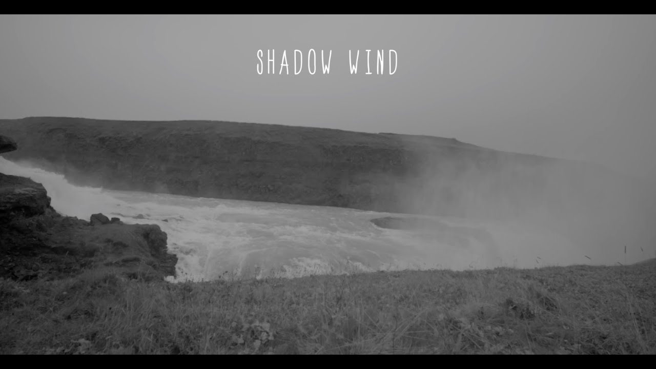 dotan-shadow-wind-lyric-video-dotanmusic