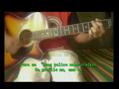 Paasa Guitar Chords Youtube