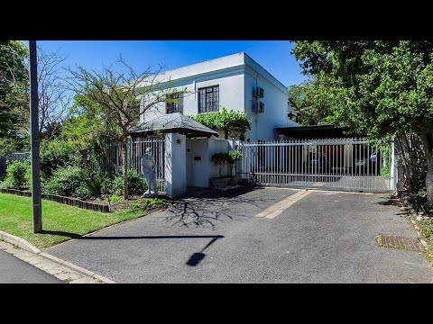 4 Bedroom House for sale in Western Cape | Boland | Stellenbosch | Dalsig | T169001