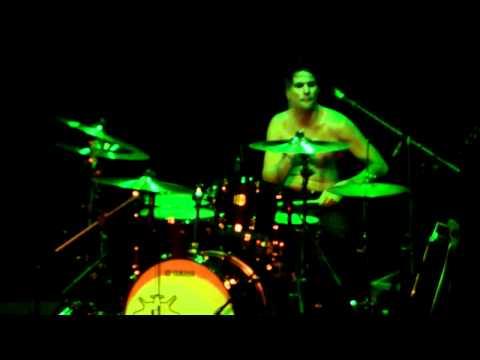 Dresden Dolls 11-3-2010 - My Alcoholic Friends - HD !!!!!!!