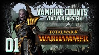 warhammer total war crooked moon guide