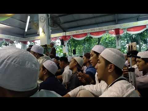 ZAADUL MUSLIM - YA HABIBI ROSUL
