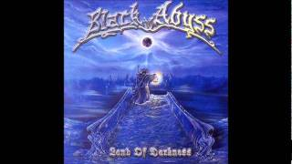 Black Abyss - Chainbreaker