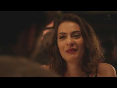 Cacau Show | Namorados 2017
