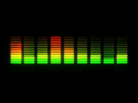 Stevie B. - Funky Melody.wmv