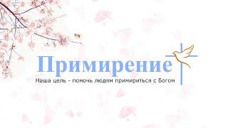 Смотреть (29.04. 2018 г) Независимость Церковь Примирение Пресвитер Евдокимов Михаил онлайн