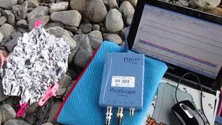 超音波システム研究に関する動画・スライド ultrasonic-labo thumbnail