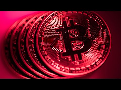Bitcoin Will Hit $100,000 by End of Year: Novogratz