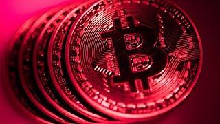 Banks Are Most Vulnerable to Crypto Revolution: Novogratz