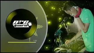 DJ JAIPONG KENCENG ABIS FULL KENDANG JAIPONG