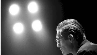 Bill Evans - Letter To Evan - Paris Concert Volume II