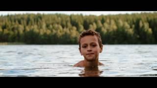 Sweden Travel Film