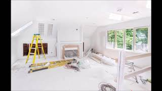 Home Renovation Kitchen Bathroom Renovations in Las Vegas NV | McCarran Handyman Services