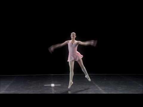 epreuves-de-danse-2014-danse-classique-fin-troisième-cycle-fille-et-garçon-première-option