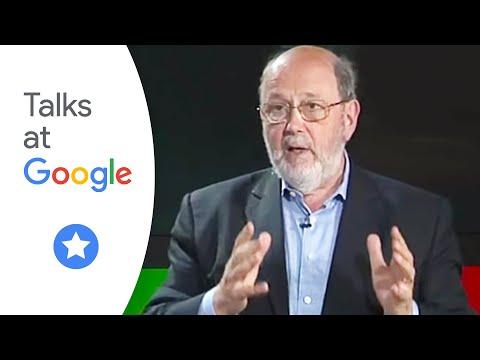 "NT Wright: ""Simply Good News"" | Talks at Google"