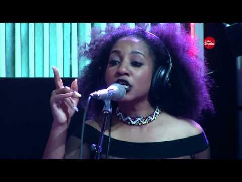 OWAMI – Zinhle Ngidi, Ammara Brown & Sizwe ngubane