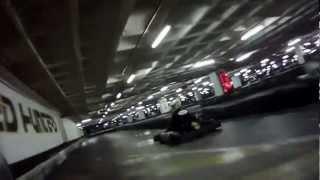 Equipe Soka Porva - Kart SpeedHunters 21/09/2013