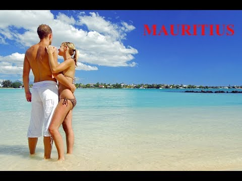 মরিশাসের ভিসা কিভাবে পাবেন, MAURITIUS VISA INFORMATION. Mauritius Travel Guide.