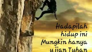 Download Video Perjalanan Hidupku - Andhika (Ex Kangen Band) MP3 3GP MP4
