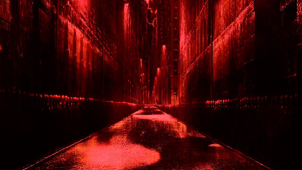 Music Wallpaper Iphone 6 Stahlnebel Amp Black Selket Bloody Rain Ep Youtube