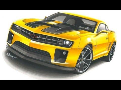 PreOwned Cars  Kuwait  Chevrolet Alghanim