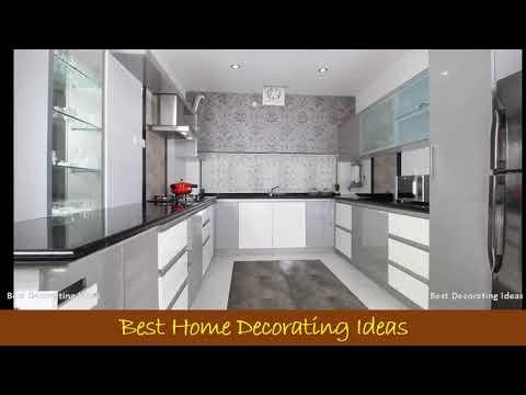 Hettich modular kitchen designs | Kitchen Interior Design ...
