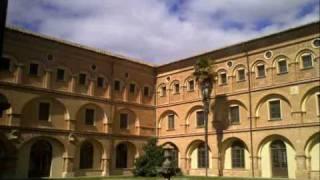 Jakobsweg live in Spanien - Impressionen Teil 2 - Camino de Santiago