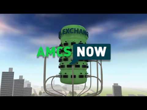 AMCS Now
