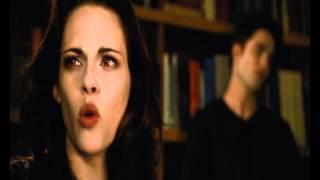 The Twilight Saga: Breaking Dawn - Part 2 [2012] Teaser Trailer 2